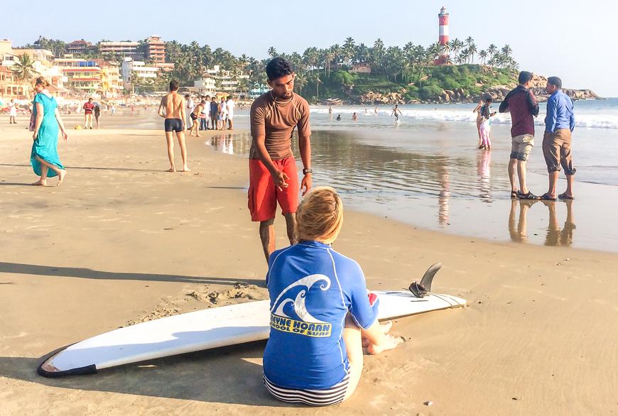 Travelblog_fashion_female_travel_India_Kovalam_surfing_charity (1 of 3)