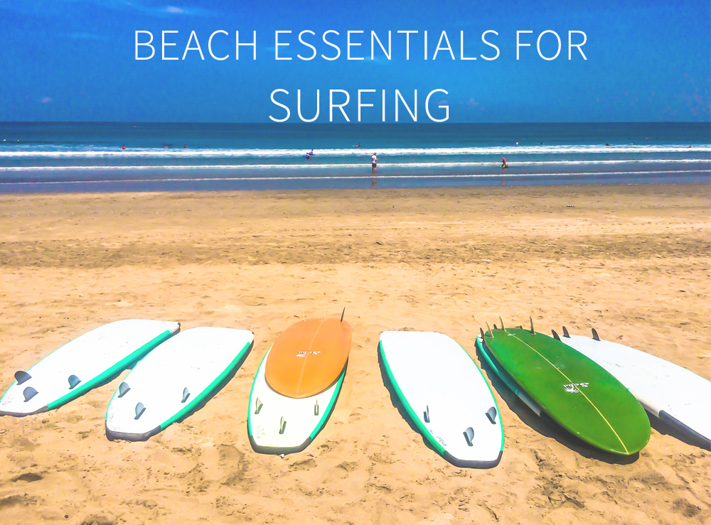 beach_essentials_surfing_beauty_feature