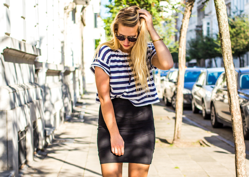 Antwerp_style_outfit_nike_stripes (2 of 6)