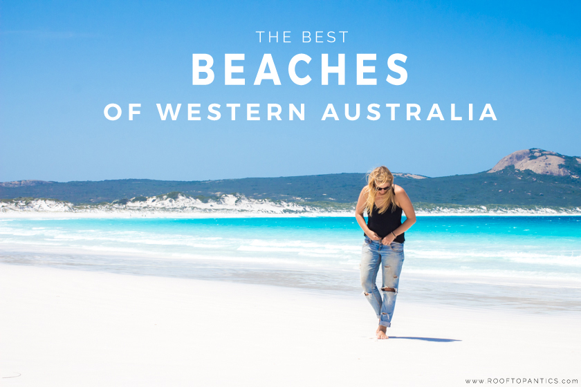 The_Best_beaches_western_australia