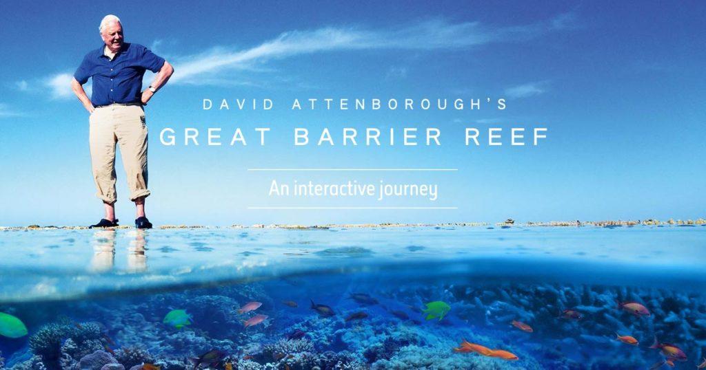 Image Result For David Attenborough