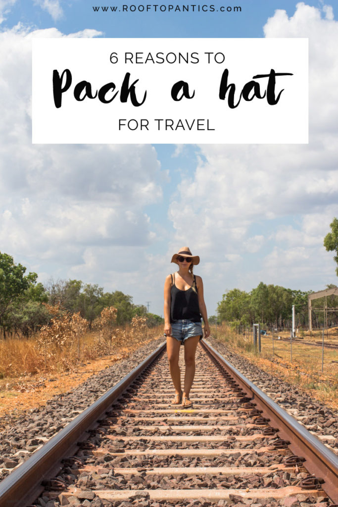pack_hat_travel_traveltips_rooftopantics_tracks