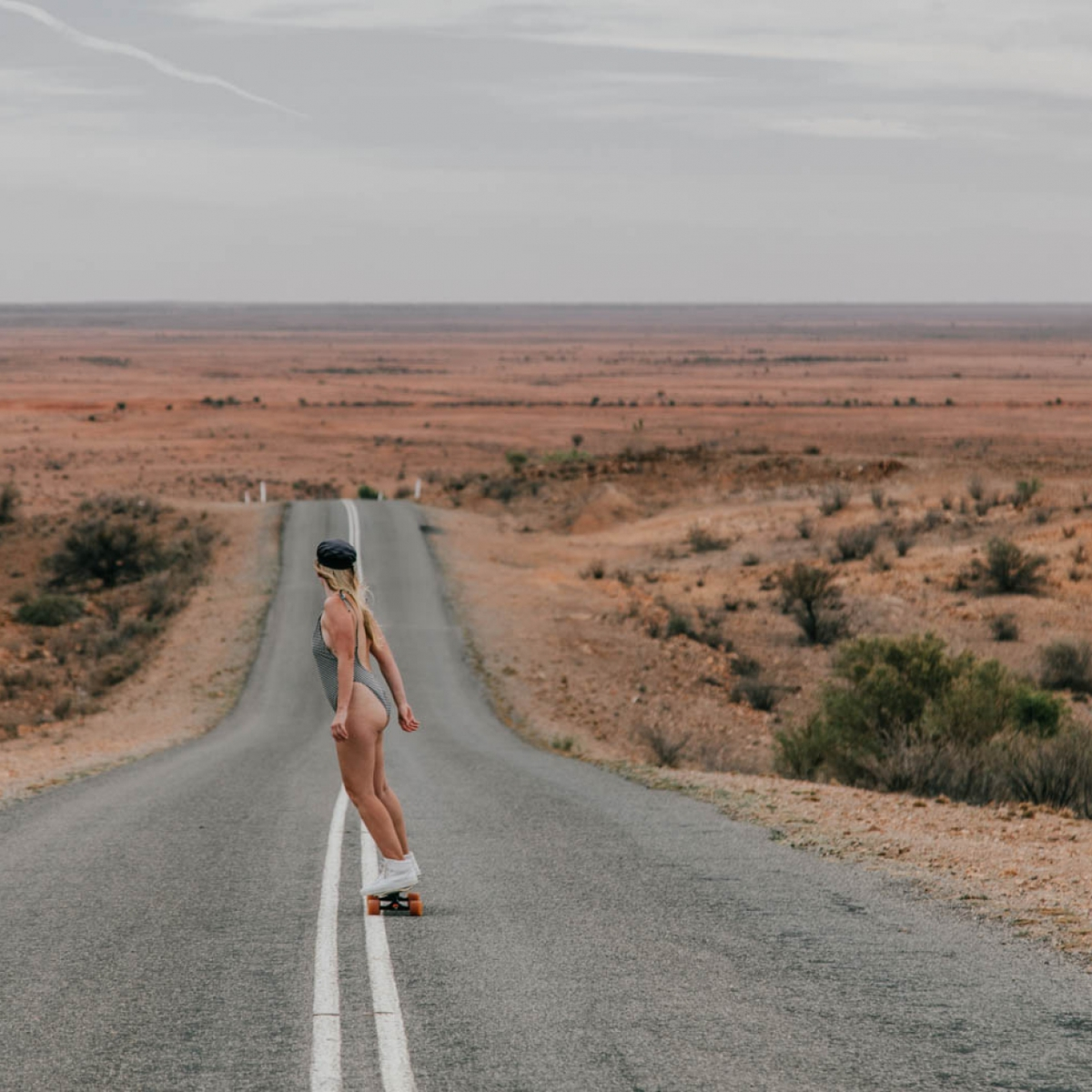 The Epic Outback Sydney to Broken Hill Road Trip Itinerary: 9 Days through Dust and Magic Sunsets