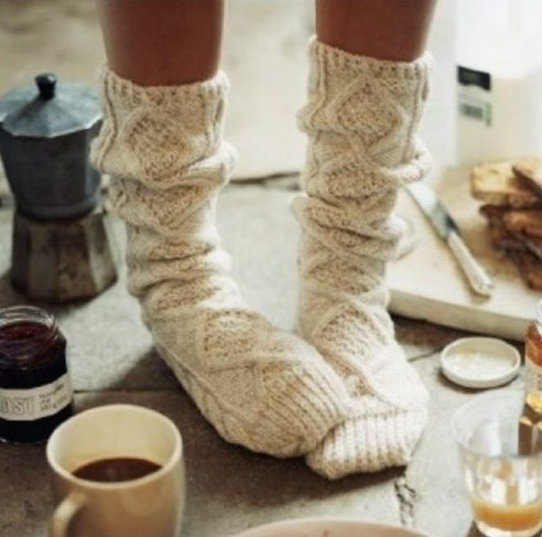 get_ready_fall_beauty_home_fashion