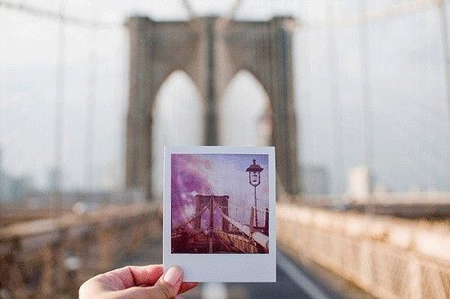 Brooklyn_Bridge_New_York
