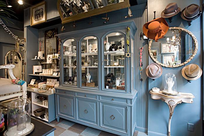 Catbird_best_new_york_shops