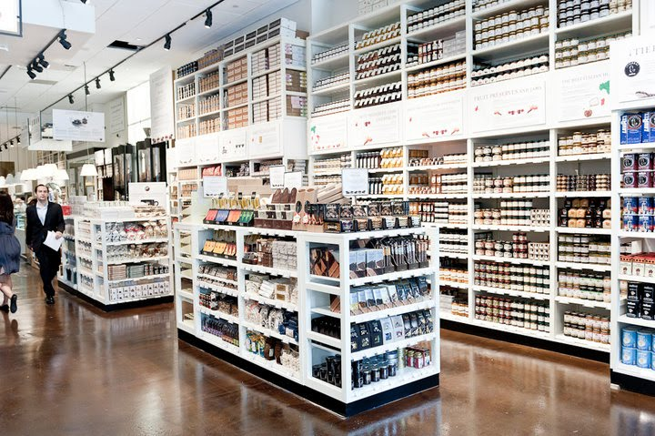 Eataly_Best_New_york_stores