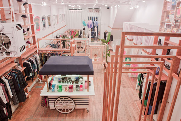 Opening_ceremony_best_New_York_shops