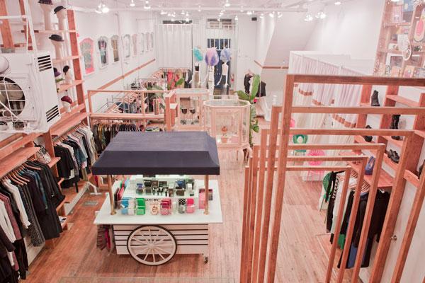 Opening_ceremony_best_New_York_shops