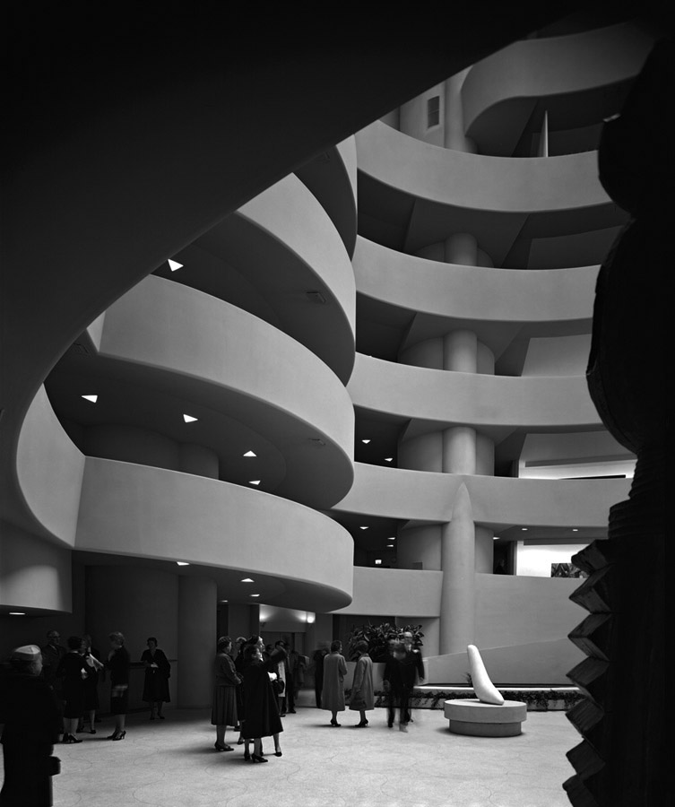 The_Guggenheim_Museum_New_York