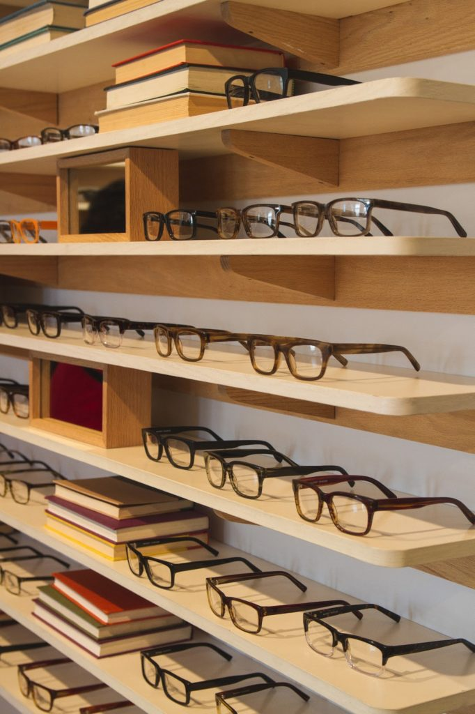 Warby_Parker_Best_shops_new_York