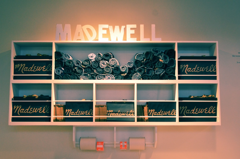 madewell_Best_new_york_stores