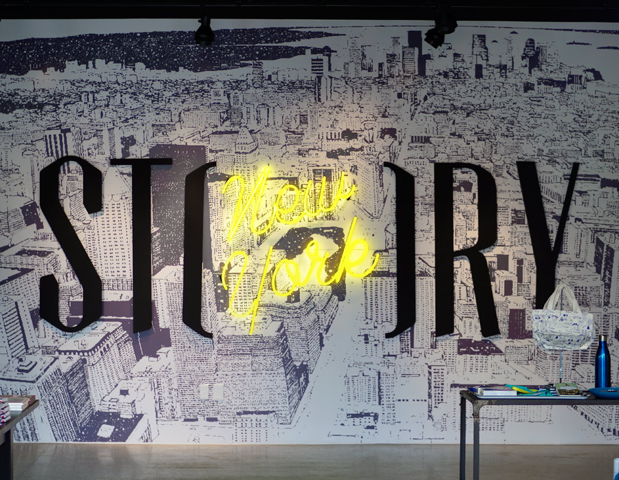 story-nyc_best-Stores