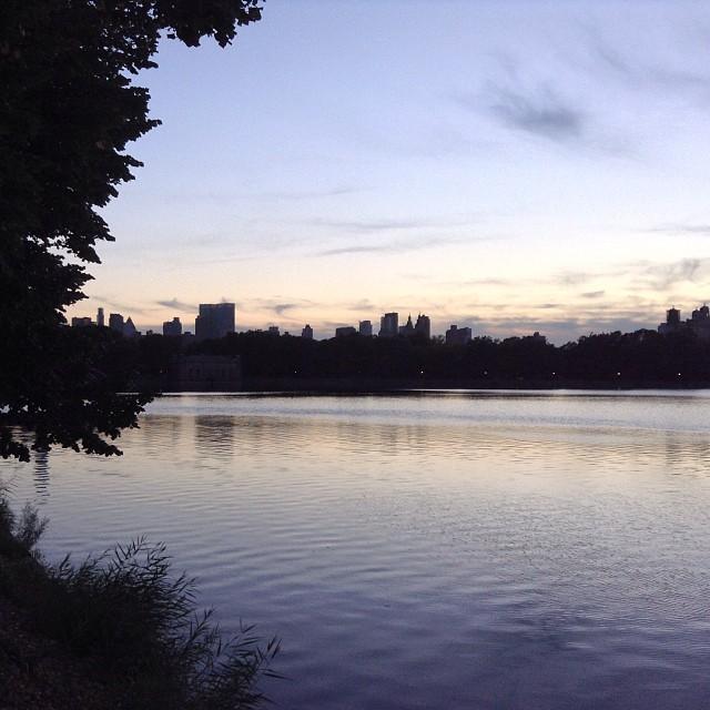 New_york_Instgram_diary_Central_park1