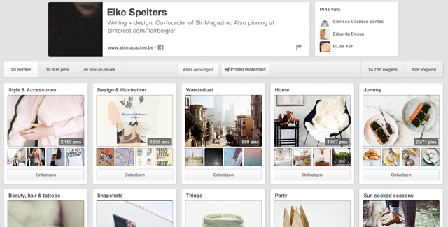 Blogging_tools_Tricks_Pinterest_Elke Spelters
