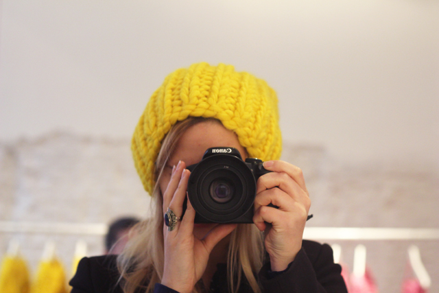 I_Love_mr_Mittens_knits_popup_shop3