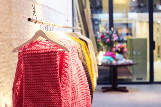I_Love_mr_Mittens_knits_popup_shop4