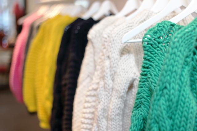 I_Love_mr_Mittens_knits_popup_shop9