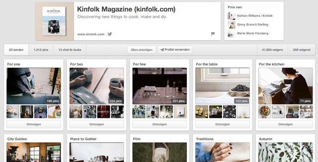 Blogging_tools_Tricks_Pinterest_Kinfolk
