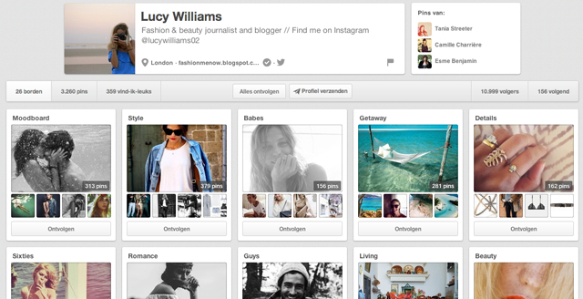 Blogging_tools_Tricks_Pinterest_Lucy_williams