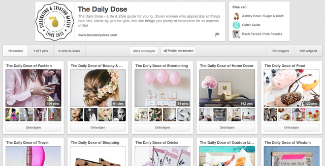 Blogging_tools_Tricks_Pinterest_The Daily Dose