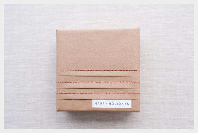 stitchedpackage1
