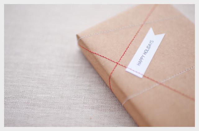 stitchedpackage2 copy