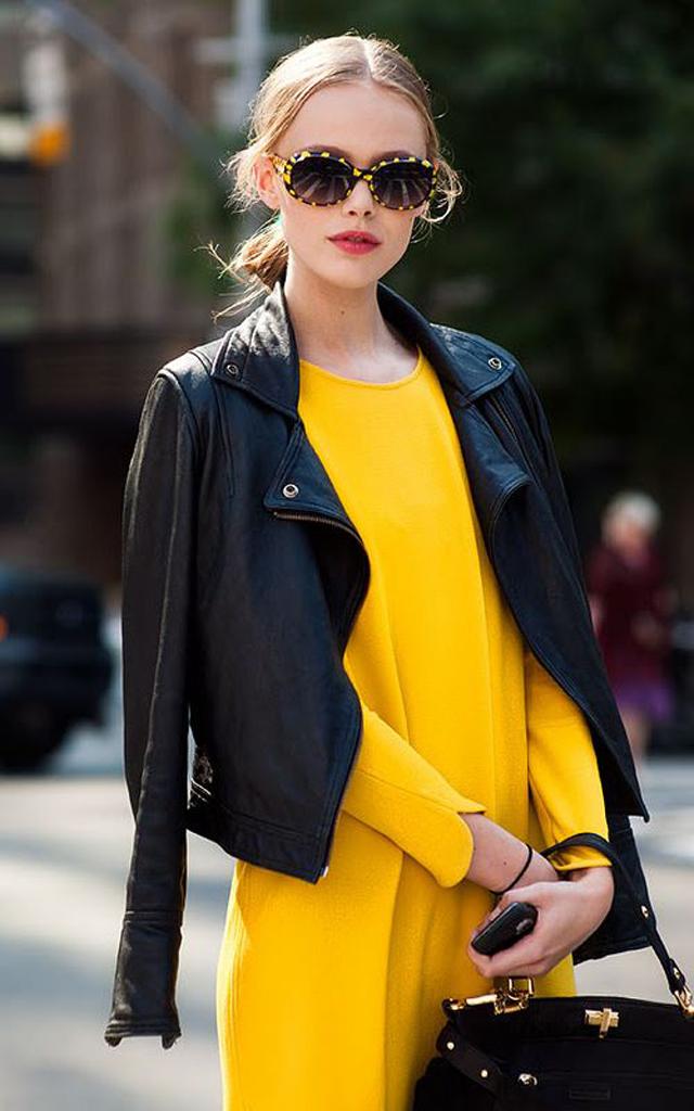 Yellow_fashion_Winter_Rooftopantics2