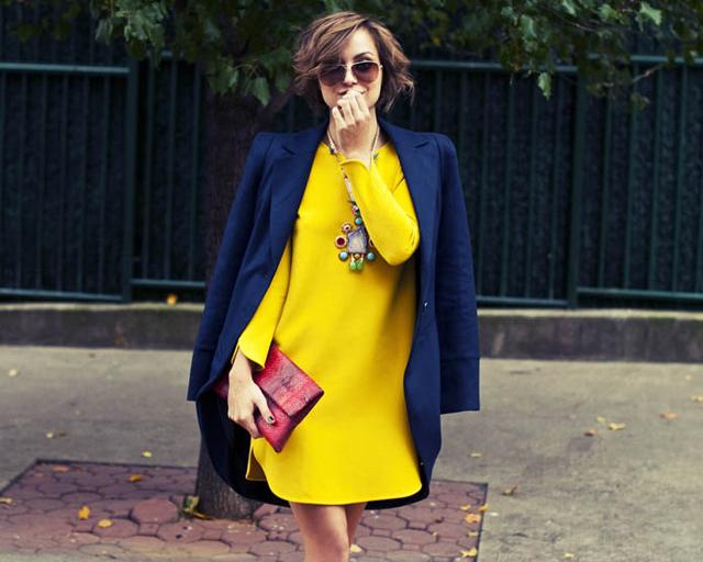 Yellow_fashion_Winter_Rooftopantics5