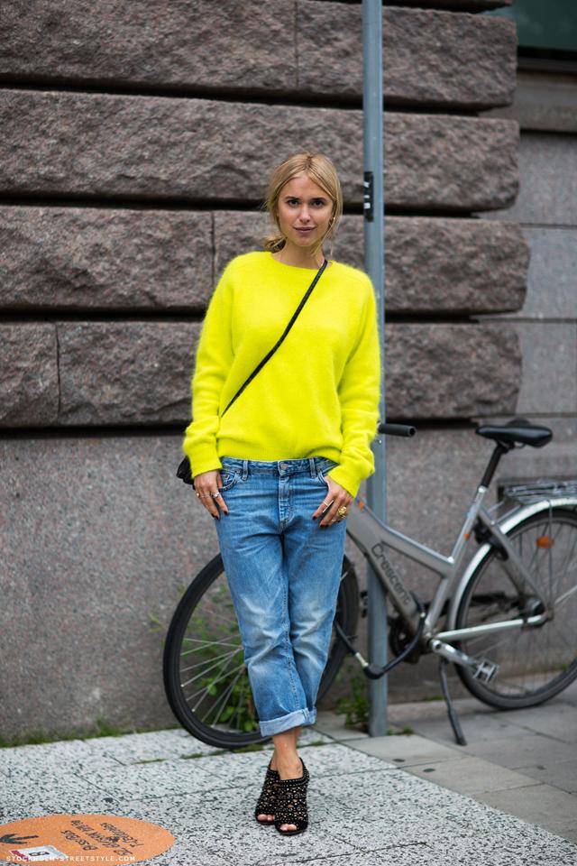Yellow_fashion_Winter_Rooftopantics6