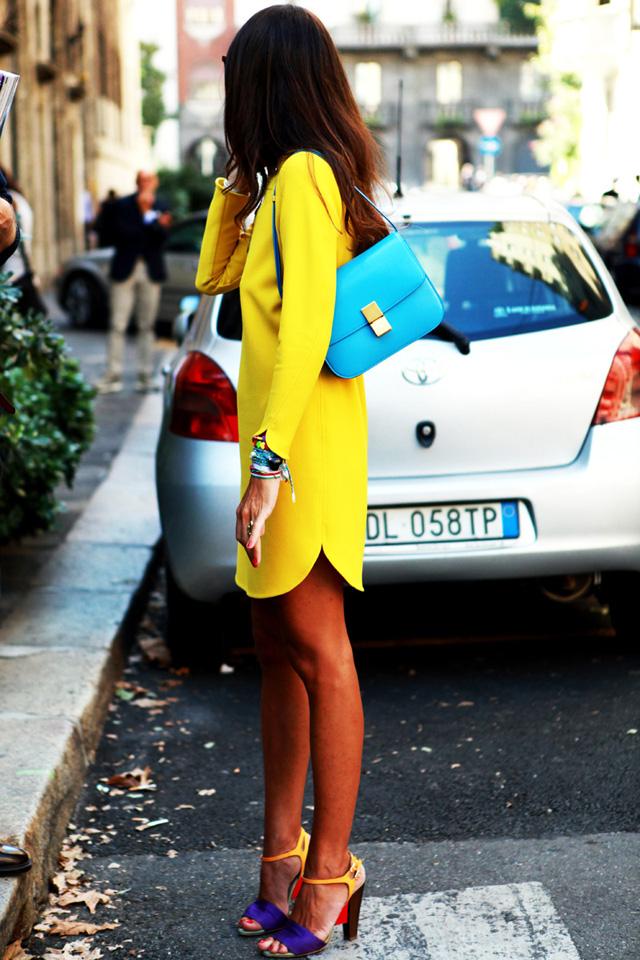 Yellow_fashion_Winter_Rooftopantics7