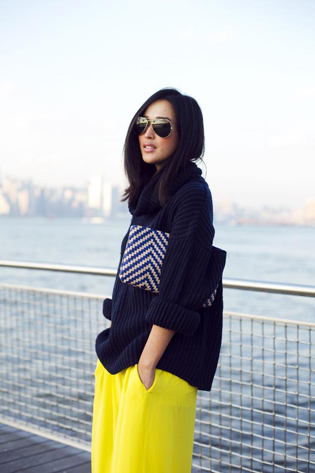 Yellow_fashion_Winter_Rooftopantics_garypepper