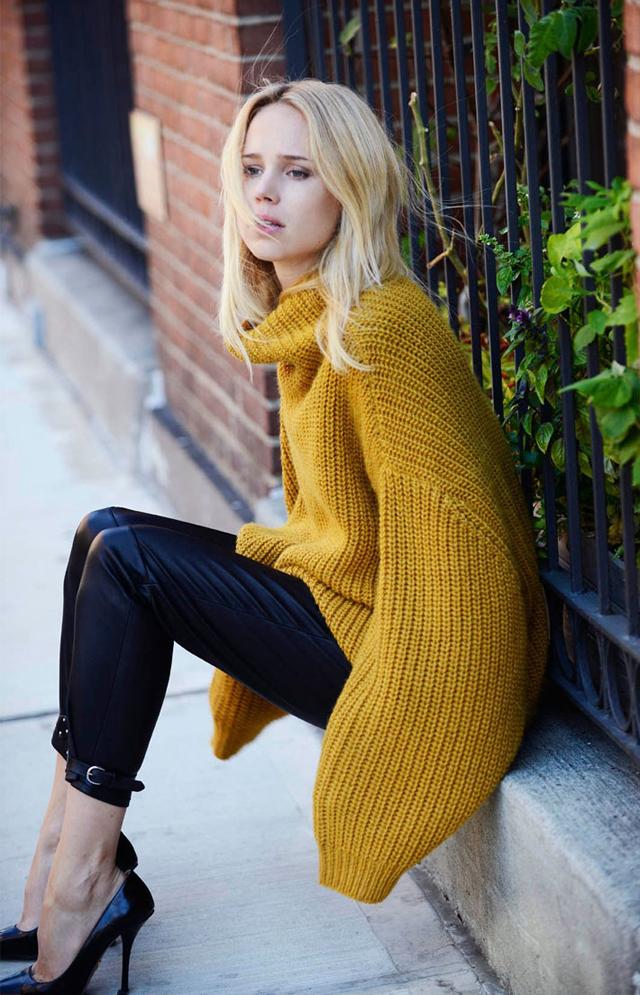 Yellow_fashion_Winter_Rooftopantics_stylebykling