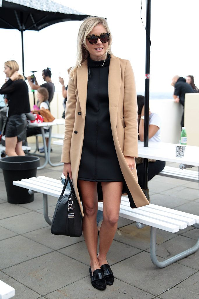 Camel_coat_crush_style_outfit