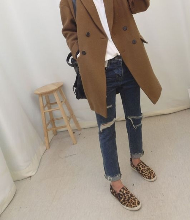 Camel_coat_crush_style_outfit2