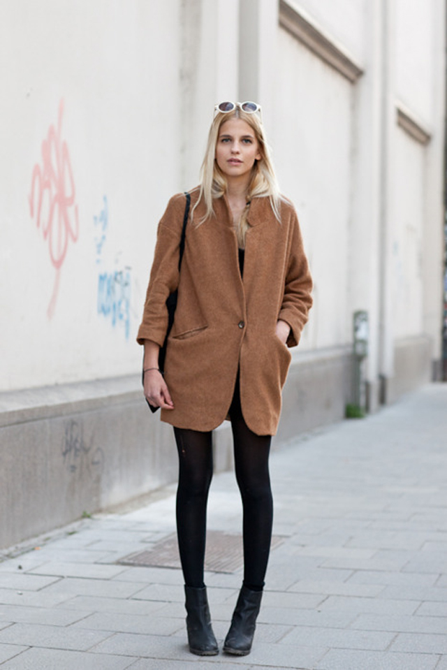 Camel_coat_crush_style_outfit3