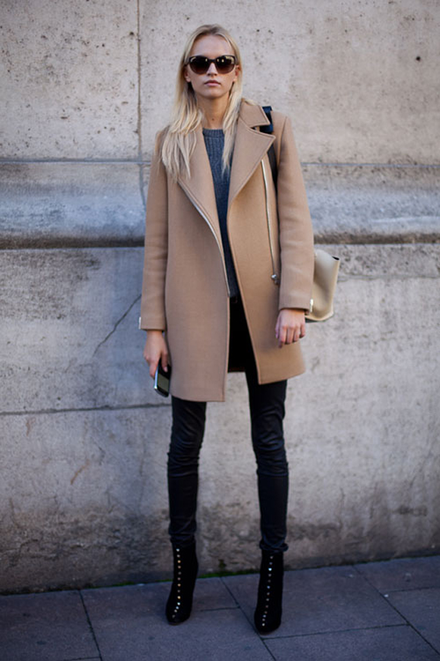 Camel_coat_crush_style_outfit4