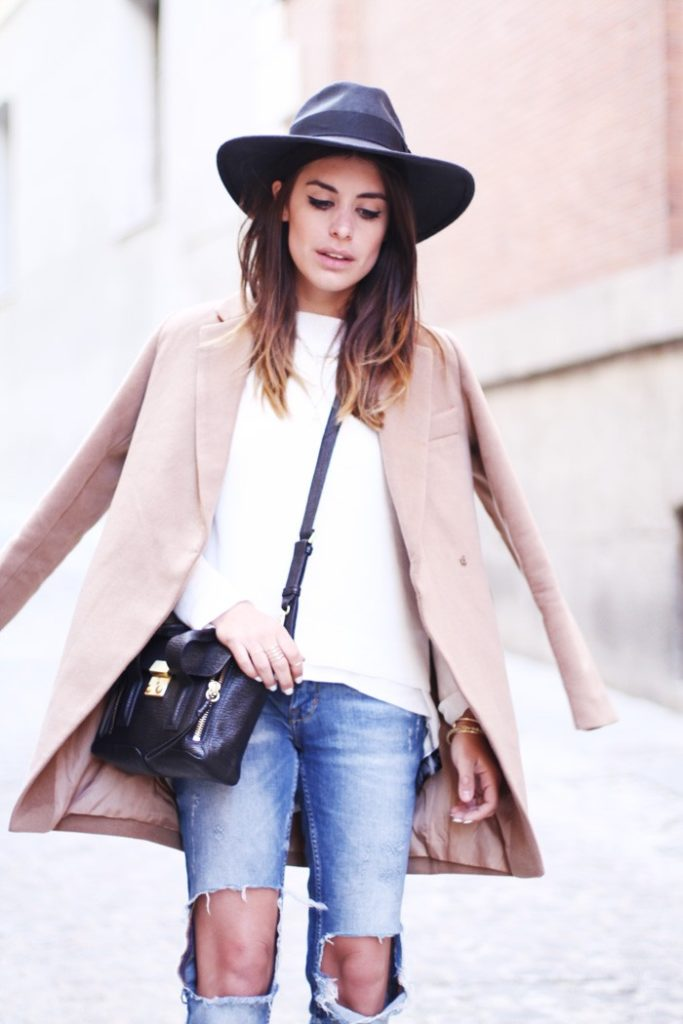 Camel_coat_crush_style_outfit7