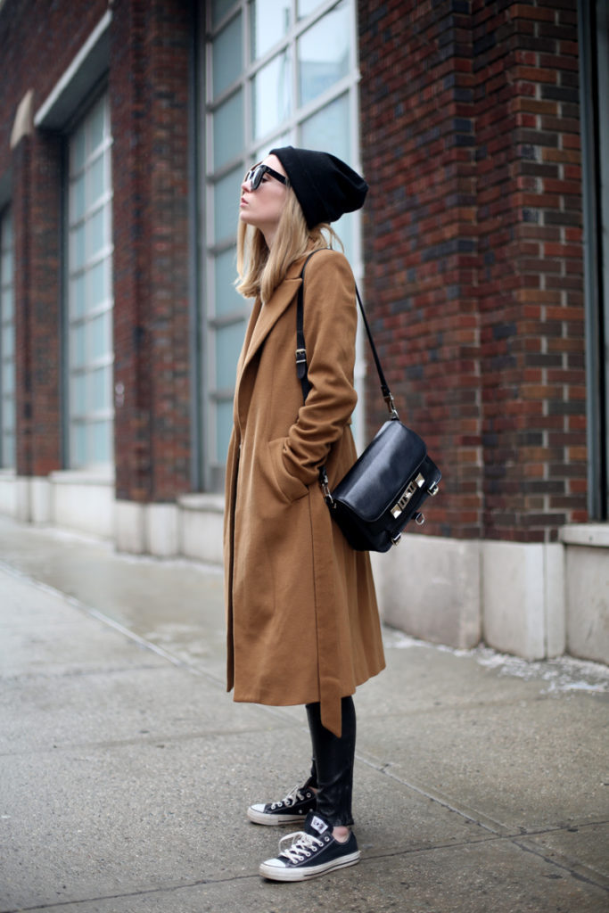 Camel_coat_crush_style_outfit8