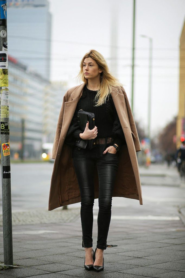 Camel_coat_crush_style_outfit9