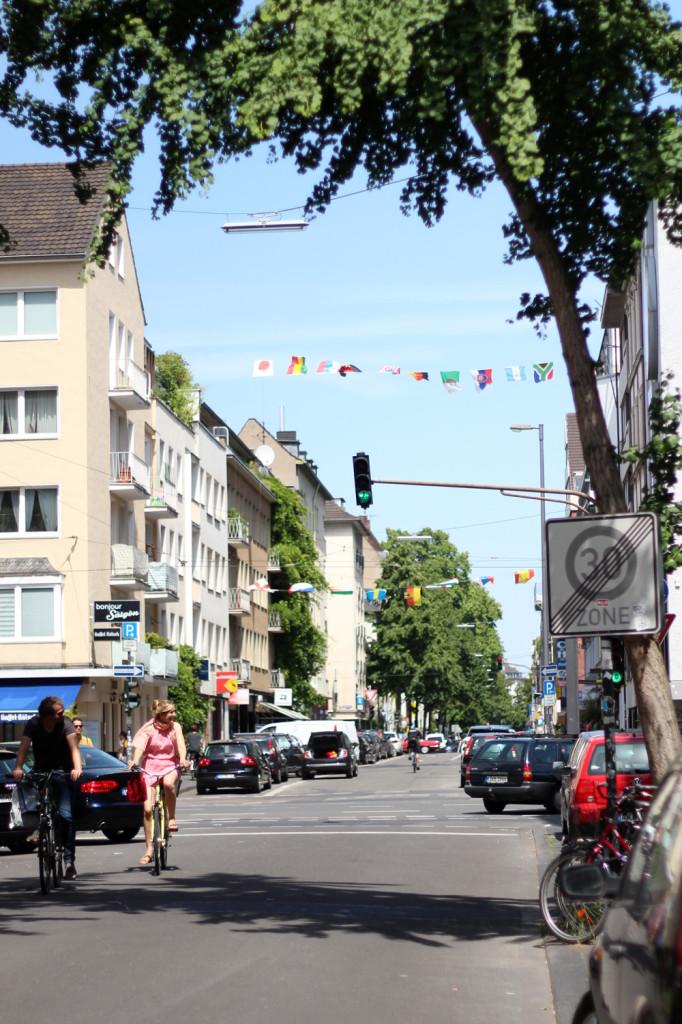 Cologne_hotspots_Belgian_quarter_citytrip_Blog_Travel_Hip