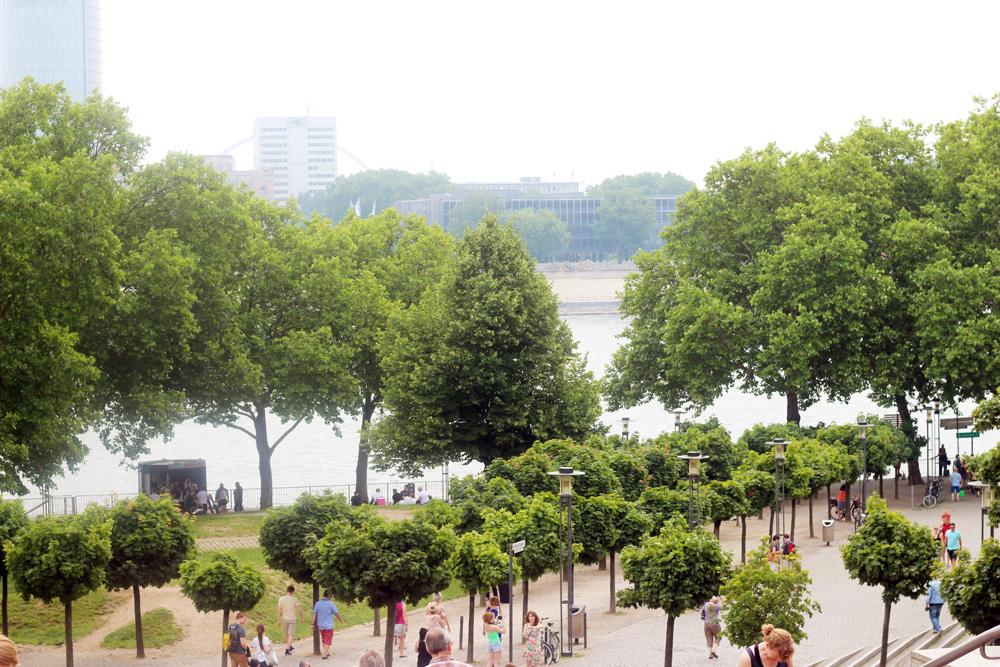 Cologne_hotspots_Belgian_quarter_citytrip_Blog_Travel_Hip_Frankenwerdt