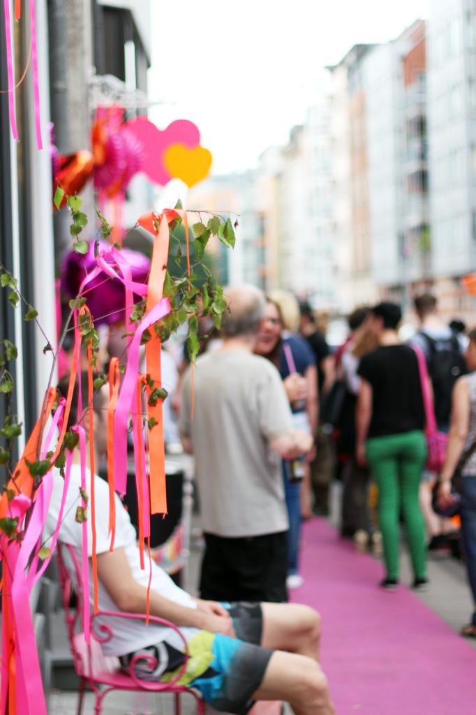 Cologne_hotspots_Boutique_Belgique_Belgian_quarter_citytrip_Blog_Travel_Hip
