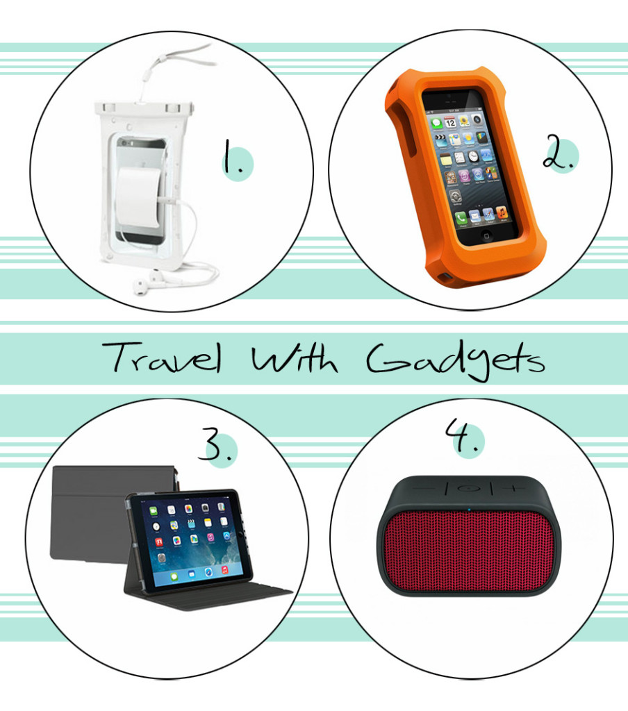 Travel_with_gadgets_blog_travelblog_tips