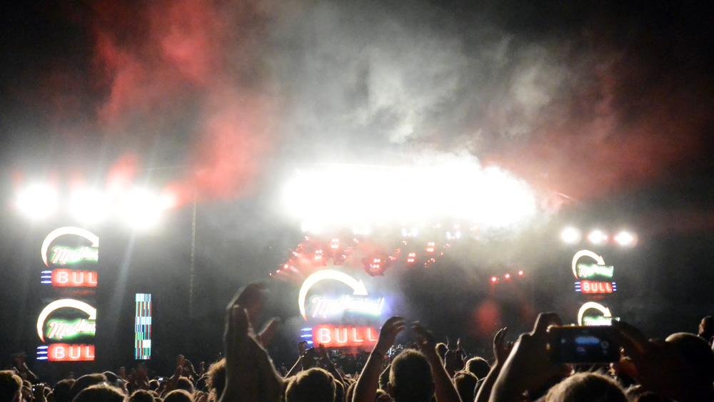 Rock_werchter_Kingsofleon_2014_festival_playlist