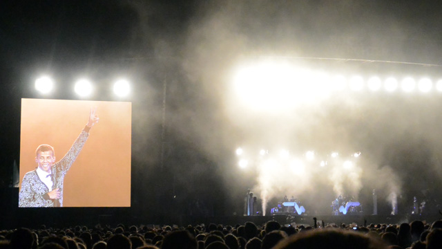 Stromae_Rock_werchter_2014_festival_playlist
