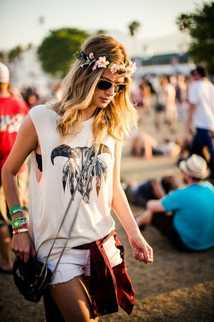 festival_fashion_coachella_glastonbury_werchter_pukkelpop_bohemian_indian