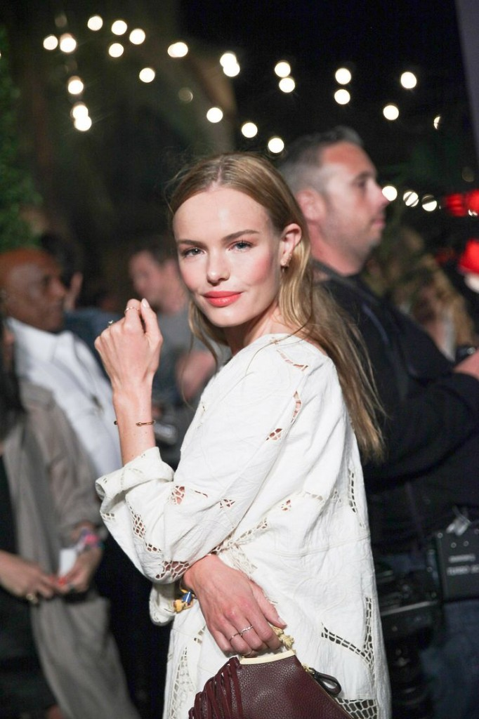 festival_fashion_coachella_glastonbury_werchter_pukkelpop_bohemian_kate_bosworth