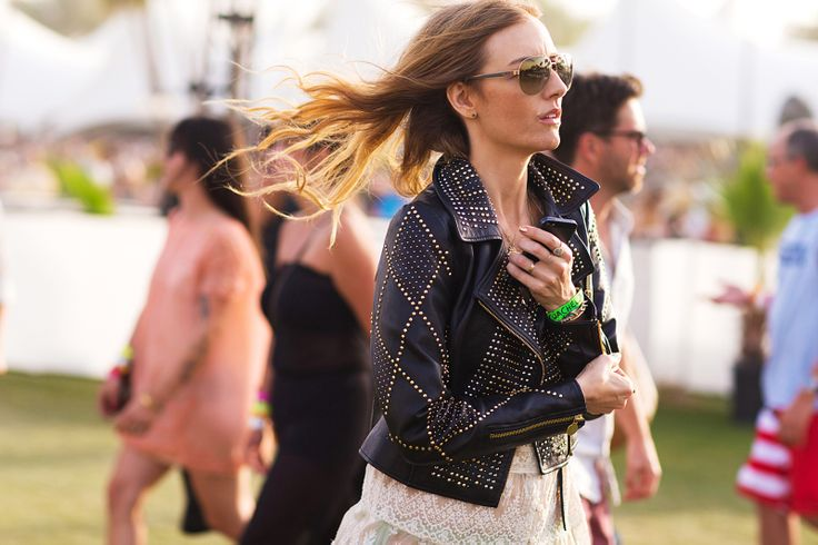 festival_fashion_coachella_glastonbury_werchter_pukkelpop_bohemian_leather