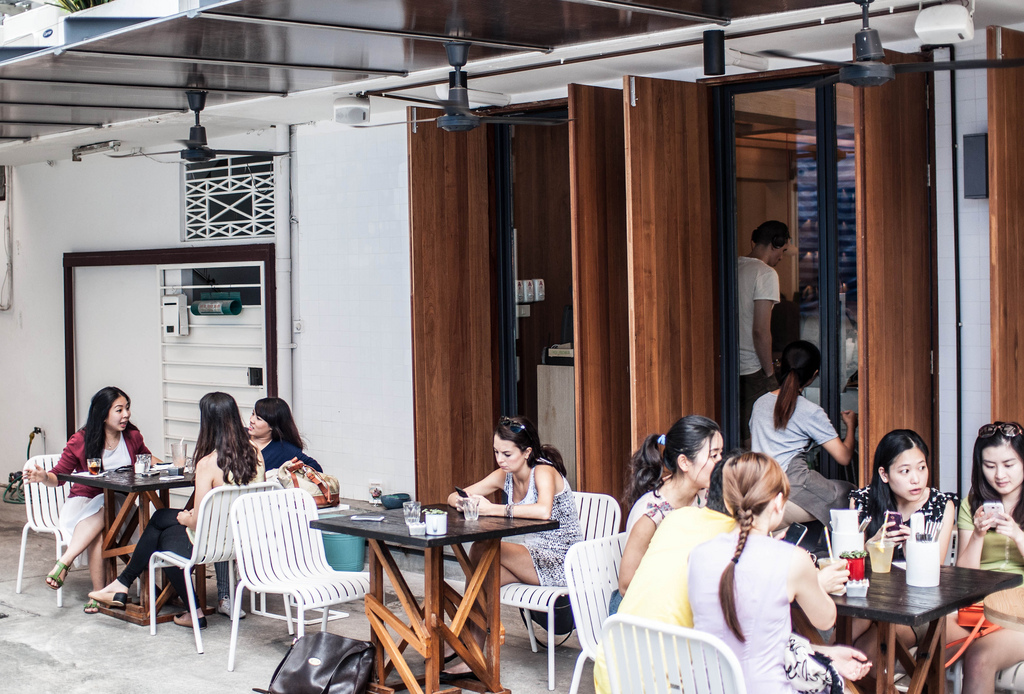 rocket_coffee_bar_bangkok_hotspot_travel_travelblog_rooftopantics9